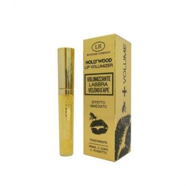 LR Hollywood Lip Volumizer ( Veleno D'Ape ) 5 ml