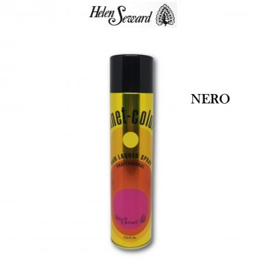 Helen Seward Lacca Colorata ( Nero ) 400 ml