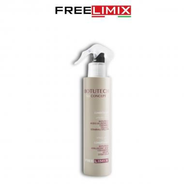 Freelimix Botutech Conditioner Spray Effetto Lifting 200 ml