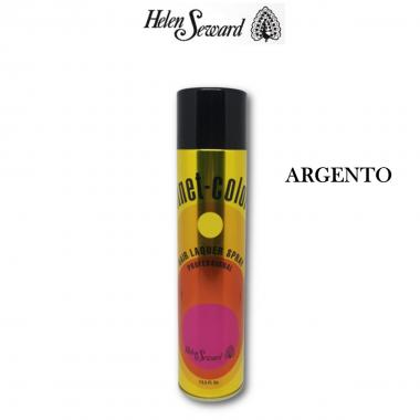 Helen Seward Lacca Colorata ( Argento ) 400 ml